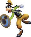 Goofy 04 KHIII.png