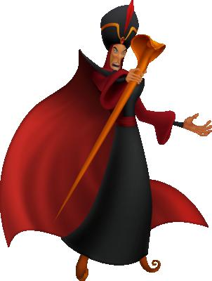 Jafar KHREC.png