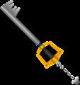 Kingdom Key KHII.png