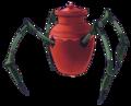 Pot Spider (Art).png