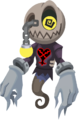 Search Ghost KHX.png