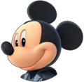 Sprite Mickey 1 KHIII.png