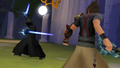 Terra Unknown KHBBS.png