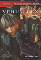 Verum Rex Strategy Guide cover.png