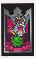 AR Card AKHE-003.png