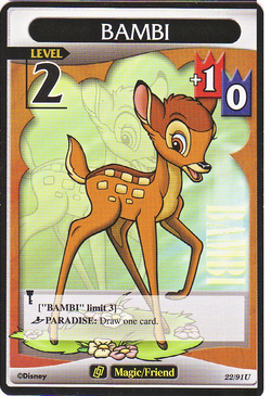 Bambi BS-22.png