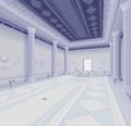 Castle Oblivion - Entrance Hall 02 KHD.png