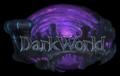 Dark World Logo KH0.2.png