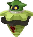 Green Gearbit KHUX.png