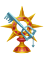 Keyblade Conqueror Trophy KH3DHD.png
