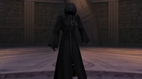 The Unknown 01 KH.png