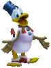 Donald Duck CT KHIIFM.png