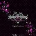Kingdom Hearts 3D Original Soundtrack Cover.png