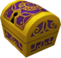 AG Small Chest.png
