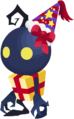 Gift Shadow KHX.png