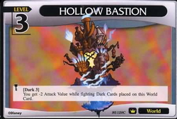 Hollow Bastion ADA-95.png