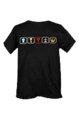 KHII Apps T-Shirt (HT Merchandise).png