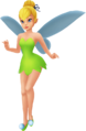 Tinker Bell KH.png