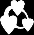 Trinity Mark (White) KH.png