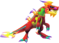 Tyranto Rex (Spirit) KH3D.png