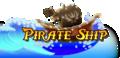 AT Sprite Pirate Ship KHIII.png