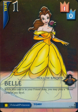 Belle P-27.png