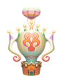 King of Rush Trophy KH3D.png