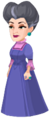 Lady Tremaine KHUX.png