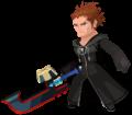 Lexaeus (Battle) KHUX.png
