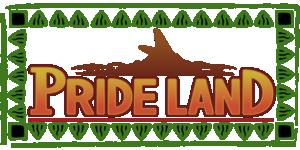Pride Lands Logo KHII.png
