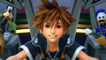 2.9 - The First Volume 01 KH0.2.png