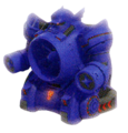 Air Droids (Blue) KHIII.png