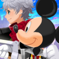 App Icon 2 KHUX.png