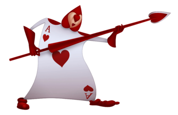 Card of Hearts KHREC.png
