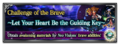 Challenge of the Brave -Let Your Heart Be the Guiding Key- banner FFBE.png
