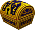 Large Chest.png