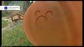 Lucky Emblem (100 Acre Wood) 02 KHIII.png