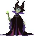 Maleficent KHX.png