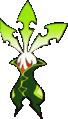 Mandrake (Art).png