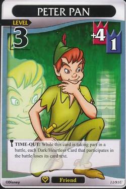 Peter Pan LaD-11.png