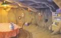 Rabbit's Room (Art).png