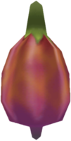 Rare Nut
