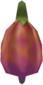 Rare Nut KH.png
