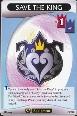 Save the King LaD-43.png