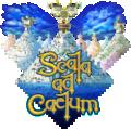 Scala ad Caelum Logo KHIII.png