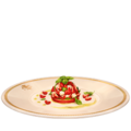 Caprese Salad KHIII.png