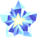 Crystal of Light KHX.png