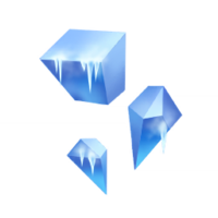 Frost Stone KHIII.png