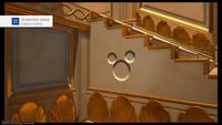 Lucky Emblem (Olympus) 09 KHIII.png