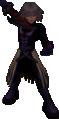 Riku (Dark Mode) HT KHRECOM.png